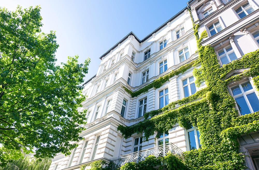 Immobilien Steuerberater Mannheim