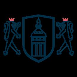 Mannheimer Steuerberatung Bürogemeinschaft - Steuerberater in Mannheim